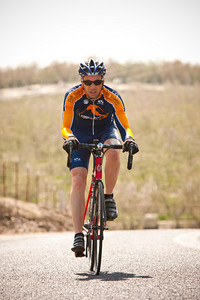 Foothills_RoadRace_M35C4_IMG_3772