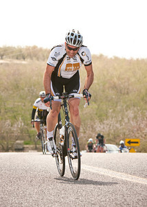 Foothills_RoadRace_M35C4_IMG_3737