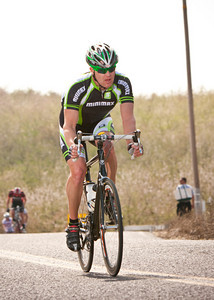 Foothills_RoadRace_M35C4_IMG_3715