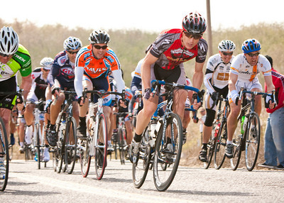 Foothills_RoadRace_M35C4_IMG_3703