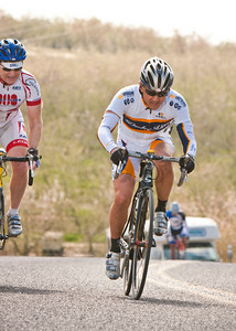 Foothills_RoadRace_M35C4_IMG_3755