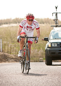 Foothills_RoadRace_M35C4_IMG_3724