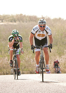 Foothills_RoadRace_M35C4_IMG_3713
