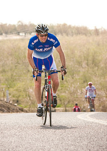 Foothills_RoadRace_M35C4_IMG_3723