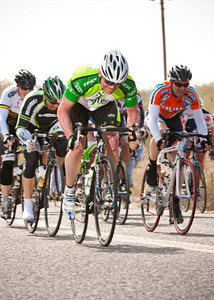 Foothills_RoadRace_M35C4_IMG_3704