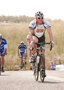 Foothills_RoadRace_M35C4_IMG_3717