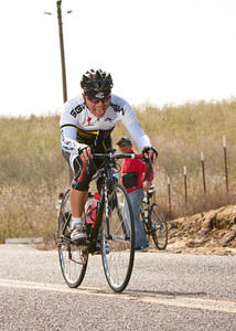 Foothills_RoadRace_M35C4_IMG_3712