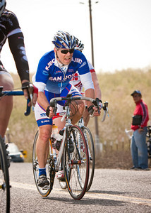 Foothills_RoadRace_M35C4_IMG_3721