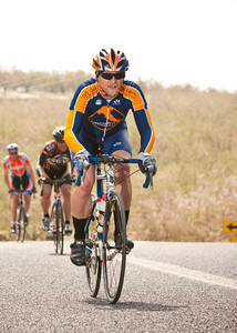 Foothills_RoadRace_M35C4_IMG_3731