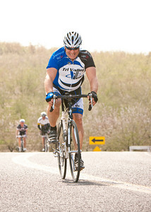 Foothills_RoadRace_M35C4_IMG_3735