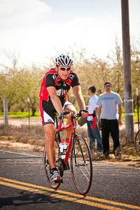 Foothills_RoadRace_M45C1234_IMG_4068