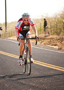 Foothills_RoadRace_M45C1234_IMG_4073