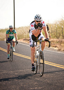 Foothills_RoadRace_M45C1234_IMG_4070