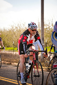 Foothills_RoadRace_M45C1234_IMG_4063