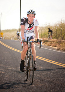Foothills_RoadRace_M45C1234_IMG_4080