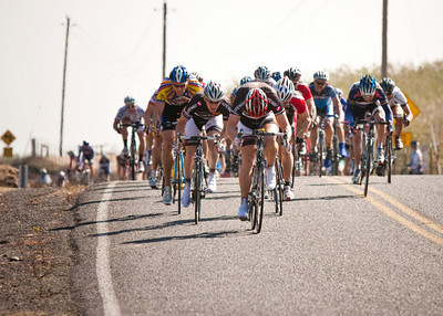 Foothills_RoadRace_M45C1234_IMG_4045