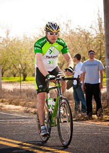Foothills_RoadRace_M45C1234_IMG_4065