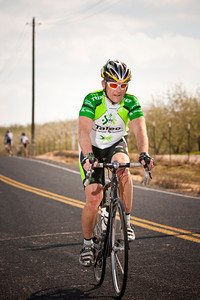Foothills_RoadRace_M45C1234_IMG_4081