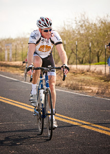 Foothills_RoadRace_M45C1234_IMG_4078
