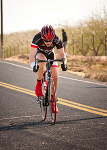 Foothills_RoadRace_M45C1234_IMG_4074