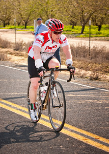 Foothills_RoadRace_M45C1234_IMG_4082