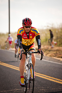 Foothills_RoadRace_M45C1234_IMG_4076