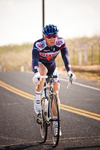 Foothills_RoadRace_M45C1234_IMG_4072
