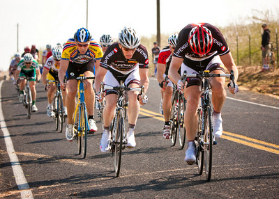 Foothills_RoadRace_M45C1234_IMG_4047