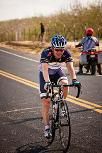Foothills_RoadRace_M45C1234_IMG_4075