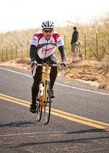 Foothills_RoadRace_M45C1234_IMG_4064