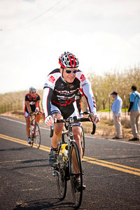 Foothills_RoadRace_M45C1234_IMG_4067