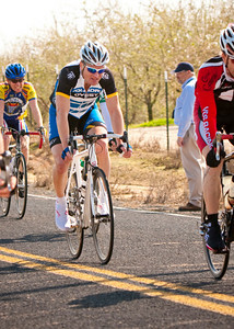 Foothills_RoadRace_M45C1234_IMG_4056