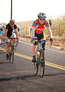Foothills_RoadRace_M45C1234_IMG_4053
