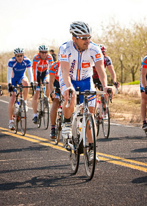 Foothills_RoadRace_M45C1234_IMG_4059
