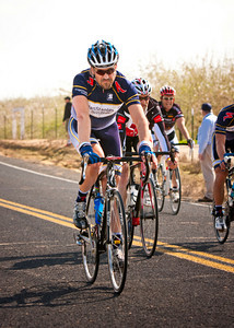 Foothills_RoadRace_M45C1234_IMG_4062