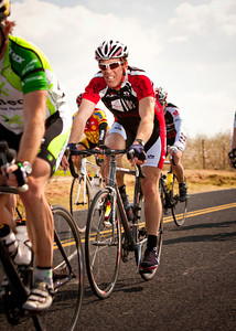 Foothills_RoadRace_M45C1234_IMG_3948