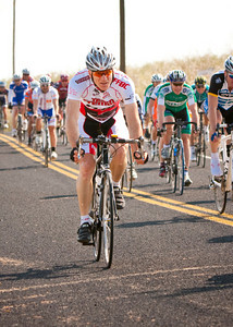 Foothills_RoadRace_M45C1234_IMG_4055
