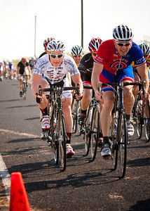 Foothills_RoadRace_M45C1234_IMG_4052