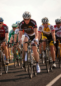 Foothills_RoadRace_M45C1234_IMG_3941