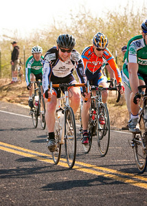Foothills_RoadRace_M45C1234_IMG_4057