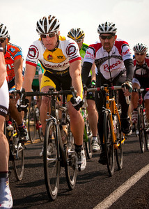 Foothills_RoadRace_M45C1234_IMG_3942