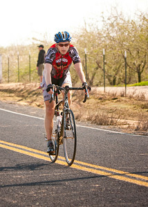 Foothills_RoadRace_M45C1234_IMG_4066