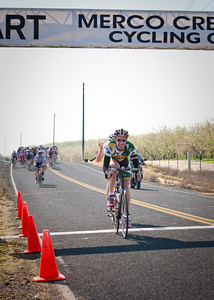 Foothills_RoadRace_MensElite4_IMG_3509