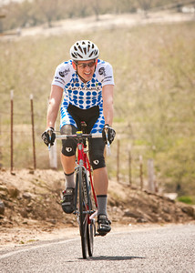 Yahoo_Foothills_RoadRace_MElite4_IMG_3682