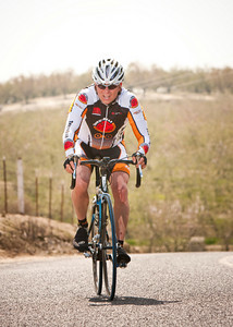 Yahoo_Foothills_RoadRace_MElite4_IMG_3688