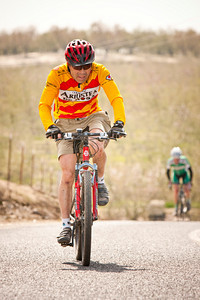 Yahoo_Foothills_RoadRace_MElite4_IMG_3697