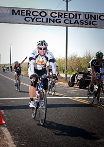 Foothills_RoadRace_MensElite4_IMG_3535