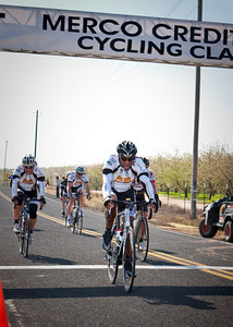 Foothills_RoadRace_MensElite4_IMG_3533