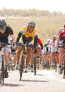 Yahoo_Foothills_RoadRace_MElite4_IMG_3665