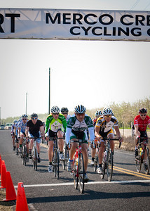 Foothills_RoadRace_MensElite4_IMG_3520